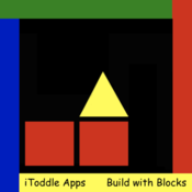 Build with Blocks HD Lite