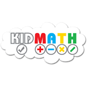 Kid Math (divmob kid)