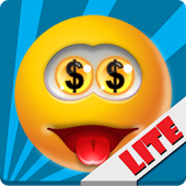 Kids Learning Money Lite
