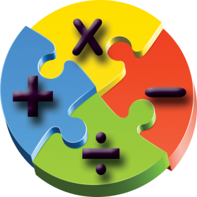 Kids Math and Puzzle Memory