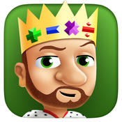 King of Maths Junior (Free)