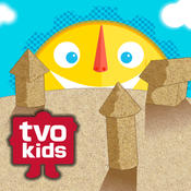 TVOKids Sandy Math